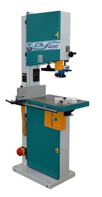 400 education band saw .jpg