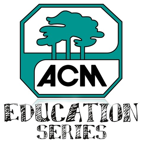 ACM Education Series .jpg